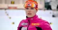 """""""Це жахливо"""": найкраща біатлоністка світу підтримала бойкот Росії Поштівка"""