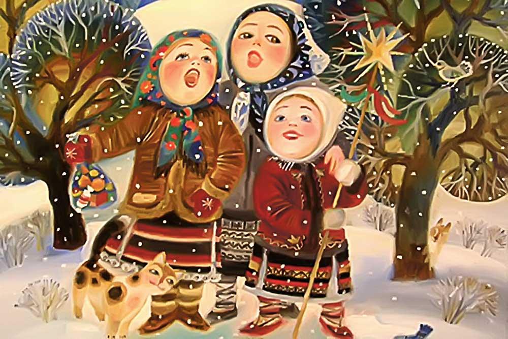 В Україні після отримання Томосу зміниться дата святкування Різдва