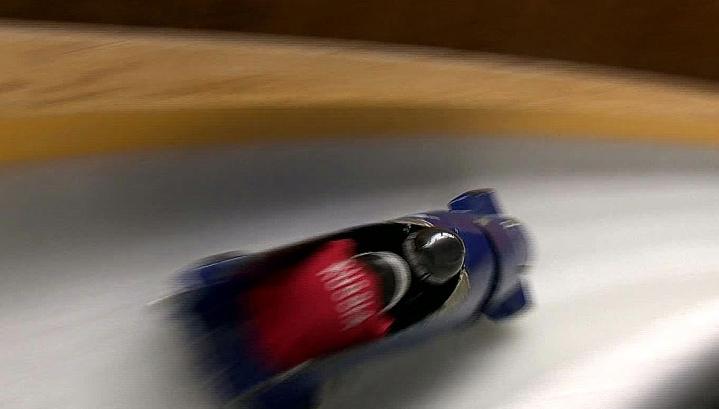 У Росії забрали чемпіонат світу з бобслею і скелетону Поштівка