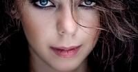 Українська співачка відмовилась від контракту з найбільшою музичною компанією Росії Поштівка
