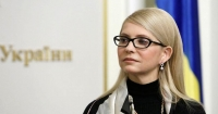 Тимошенко в другому турі виборів перемагає усіх суперників, – соціологія