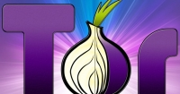 В Туреччині заблокували Tor Поштівка