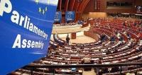 Україна втратила місця у двох комітетах ПАРЄ