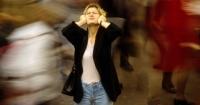 Шість ознак шизофренії, про які потрібно знати