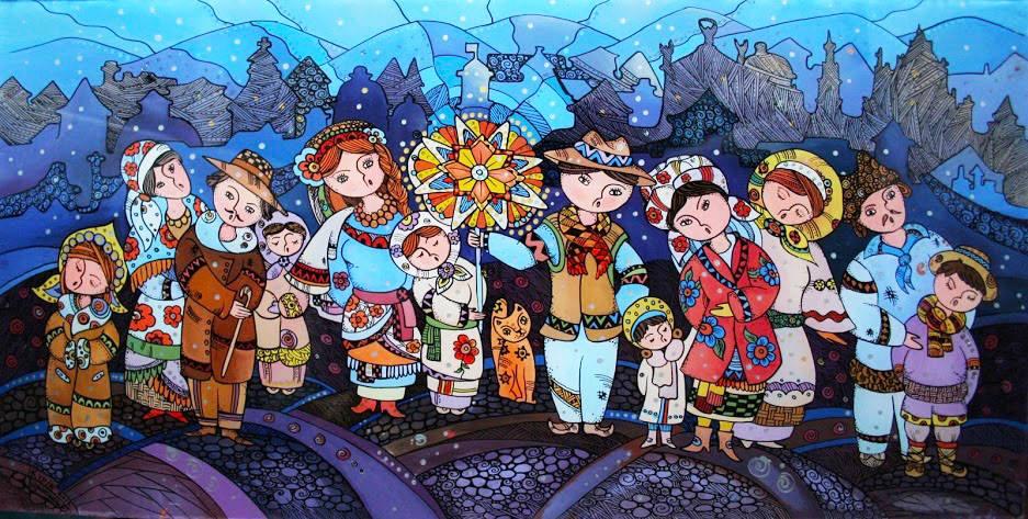 25 грудня чи 7 січня: коли українцям відзначати Різдво?