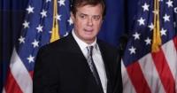 Спецпрокурор США Мюллер заявив, що Манафорт заробив понад 60 млн доларів в Україні — Bloomberg