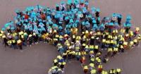Держстат підрахував чисельність населення в Україні: нас знову поменшало