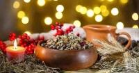 Українські новорічні традиції, які варто пам'ятати