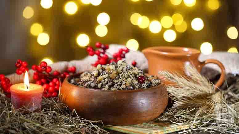 Сьогодні християни західного обряду святкують Святвечір