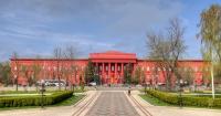 В Україні скасували термін «вищий навчальний заклад»