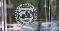 МВФ закликав Україну розділити ціни на газ та політику