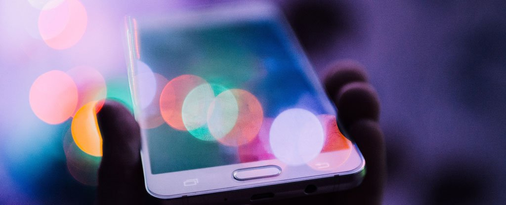 Смартфони зможуть відтворювати потужні баси шляхом обману слуху