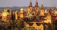 Чехія збирається працевлаштувати вдвічі більше українців