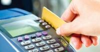 Єврокомісія оштрафує Mastercard на 570 млн євро