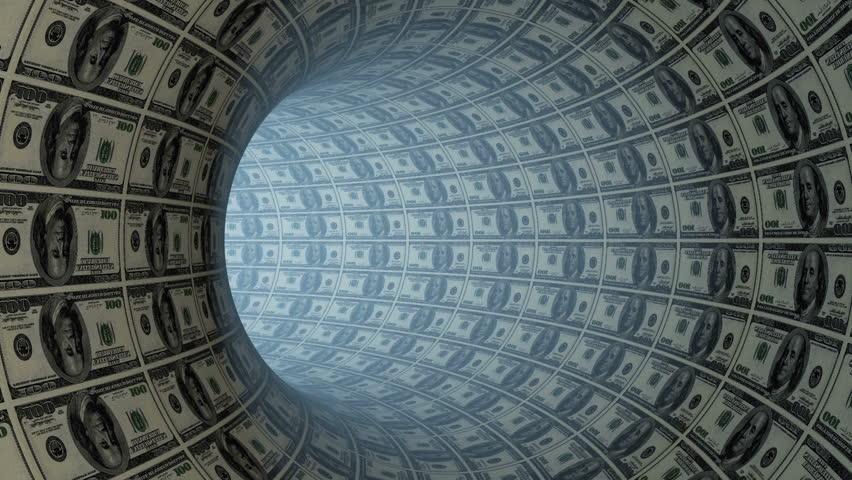 Україні за два роки потрібно віддати 12 мільярдів доларів боргів