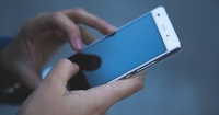 В Україні запроваджено мобільний електронний підпис