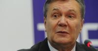 Прокурор пояснив, чому не має права просити для Януковича довічного