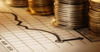 Як найближчими роками зростатиме економіка та що буде з цінами: прогнози від НБУ