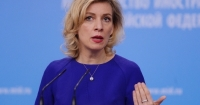 Росія розпускає чутки, що Україна нібито готує провокації біля кордону РФ