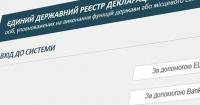 Петро Порошенко суттєво збагатився за рахунок корпоративного інвестфонду