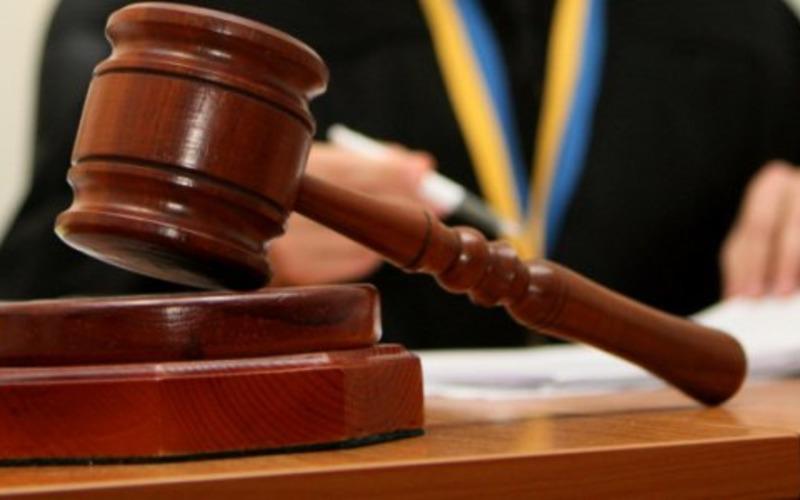 Апеляційний суд визнав правомірним скасування тарифів на утримання будинків та прибудинкових територій в Києві