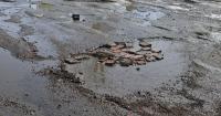 В Україні менше 6% доріг, що не потребують ремонту