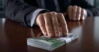 НАБУ: бізнес все частіше скаржиться на корупцію