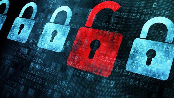 У Білорусі запровадили тотальний контроль користувачів інтернету