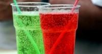 Підсолоджені напої – справжня біда для нирок, кажуть лікарі