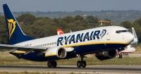 Компанія МАУ збирається подати до суду на лоукостер Ryanair