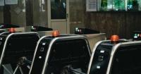 Подорожчання проїзду в київському метро як данина олігарху