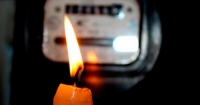 Вартість світла для технічних цілей у багатоквартирних будинках знижено