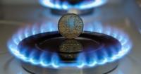 У Кабміні констатували, що одержувачі субсидій споживають вдвічі більше газу
