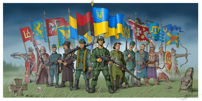 23-maya-den-geroev-chestvovanie-borcov-za-svobodu-ukrain