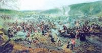 Корсунська битва