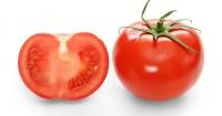 Лікарі назвали овоч, який захищає від впливу алкоголю