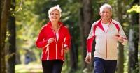 Вчені назвали кращий засіб від старіння