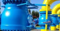 Україна подвоїла запаси газу в підземних сховищах