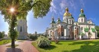 Розвитку внутрішнього туризму в Україні заважає погана інфраструктура — експерт