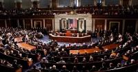 В Конгрес США внесли резолюцію про визнання Голодомору геноцидом