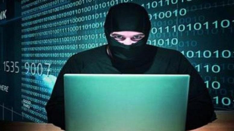 Американська розвідка виявила причетність Росії до кібератак на Україну влітку 2017 – WP