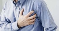 Кардіологи розповіли, як сердечники можуть продовжити собі життя