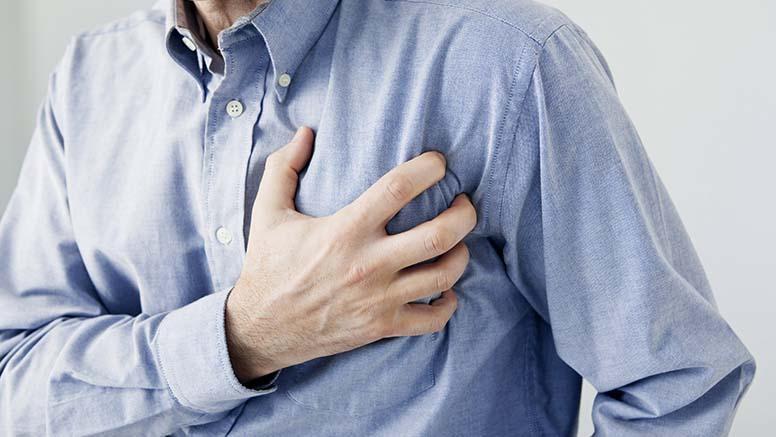 Медики назвали 6 незвичайних ознак хвороб серця