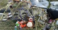 Родичі 55 жертв рейсу MH17 подали в Європейський суд на Росію