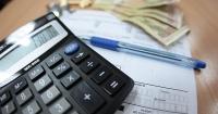 """Який борг треба мати зі сплати """"комуналки"""", щоби втратити субсидію"""