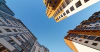 Стратегічна помилка забудовників: чому смарт-квартири втрачають популярність