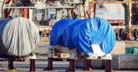 Прокуратура Німеччини розслідує співпрацю Siemens з окупованим Кримом
