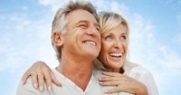 Чому чоловіки старіють швидше за жінок, і що цьому сприяє