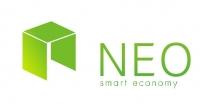 neo-antshares