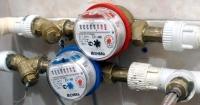 У Києві підвищили тарифи на гарячу воду